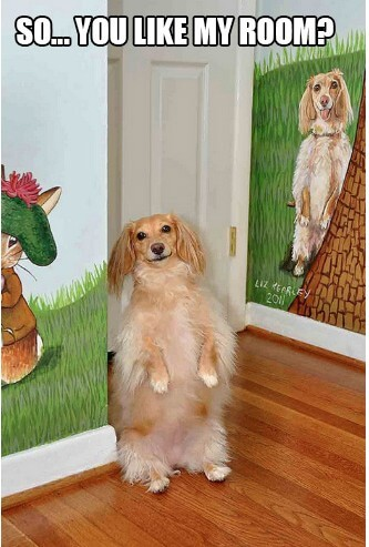 standing pets 6 (1)