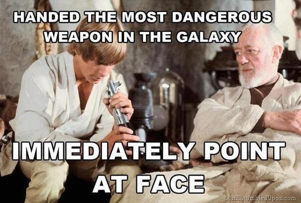 star wars memes (1)