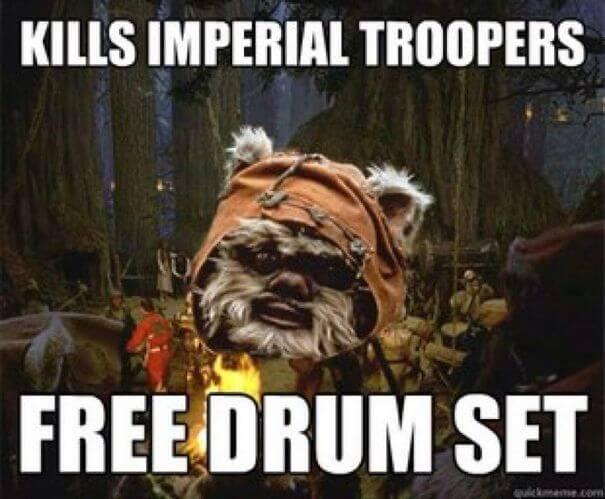 star wars memes 17 (1)