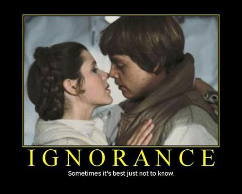 star wars funnies 24 (1)