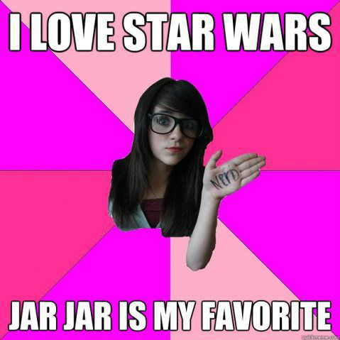 star wars funnies 26 (1)