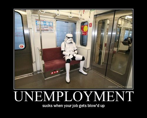 star wars stormtrooper funny - photo #25