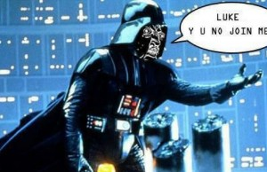 star wars memes feat (1)