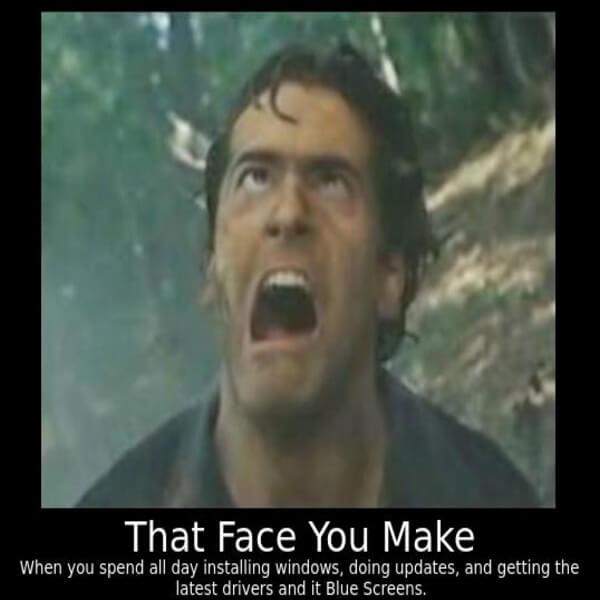 face you make when 17 (1)