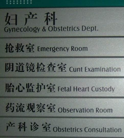 totally funny translations fails 31 (1)