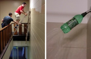trust me im an engineer feat (1)
