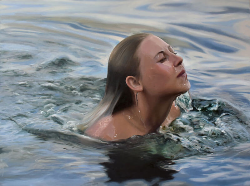 underwater paintings by Reisha Perlmutter 2 (1)