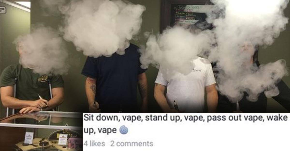 we get it you vape dude 22 (1)