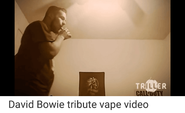 we get it you vape meme 3 (1)