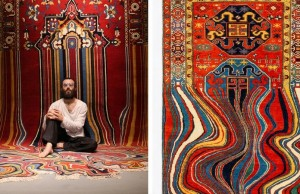 woven rugs ahmed faig feat (1)