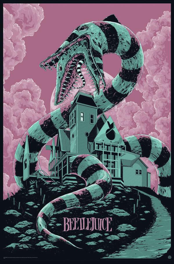 Alternative film Posters 12 (1)