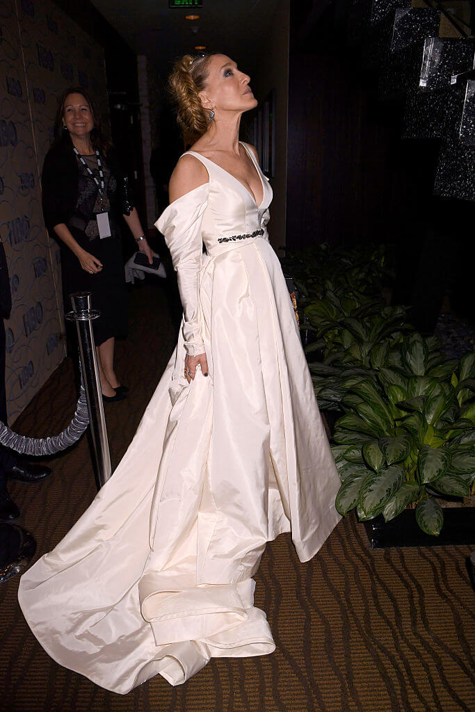 Golden Globes afterparties 11 (1)