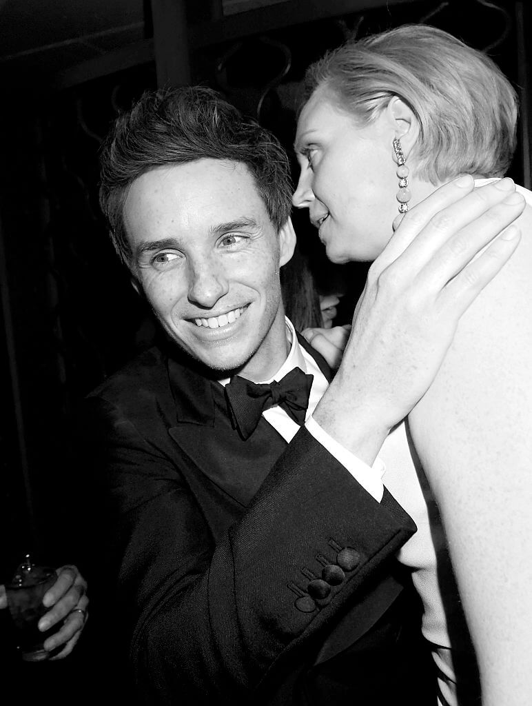 Golden Globes afterparties 12 (1)