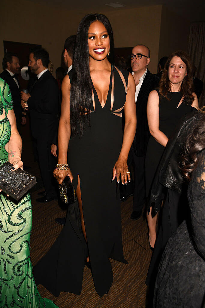 Golden Globes afterparties 13 (1)