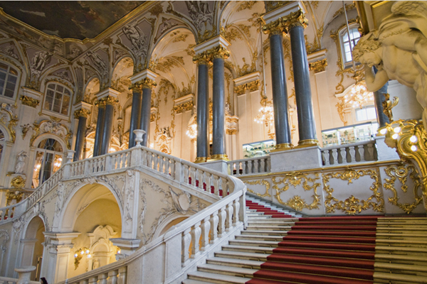 Herm-Grand-Staircase-2