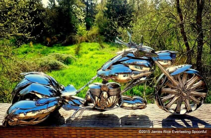 James Rice spoon motorcycles 14 (1)