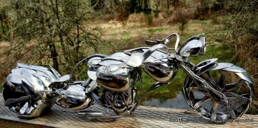 James Rice spoon motorcycles 15 (1)