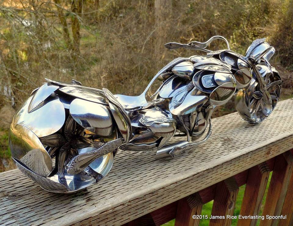 James Rice spoon motorcycles 16 (1)