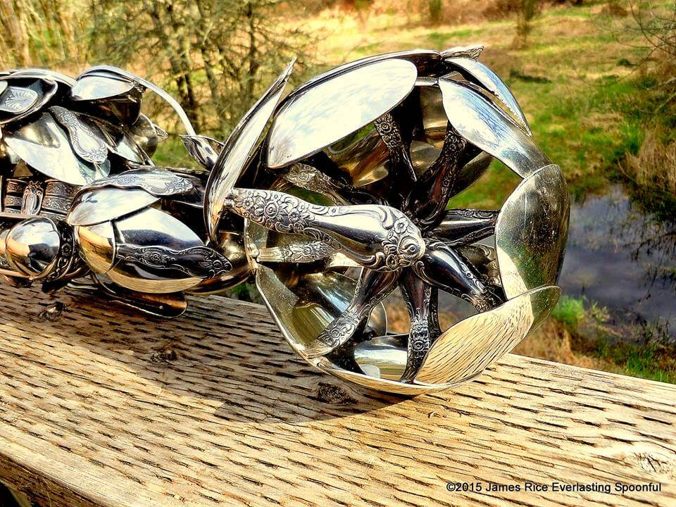 James Rice spoon motorcycles 17 (1)