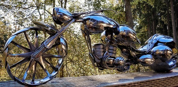 James Rice spoon motorcycles 2 (1)