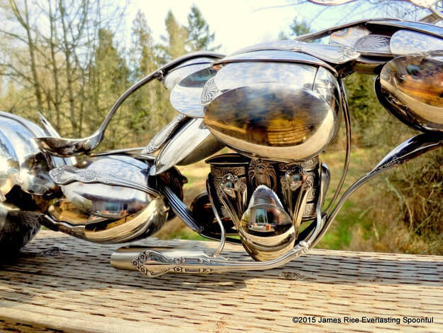 James Rice spoon motorcycles 6 (1)