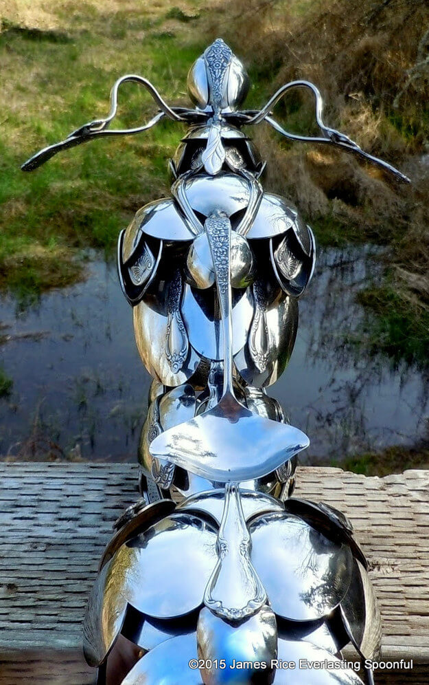 James Rice spoon motorcycles 7 (1)