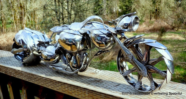 James Rice spoon motorcycles 8 (1)
