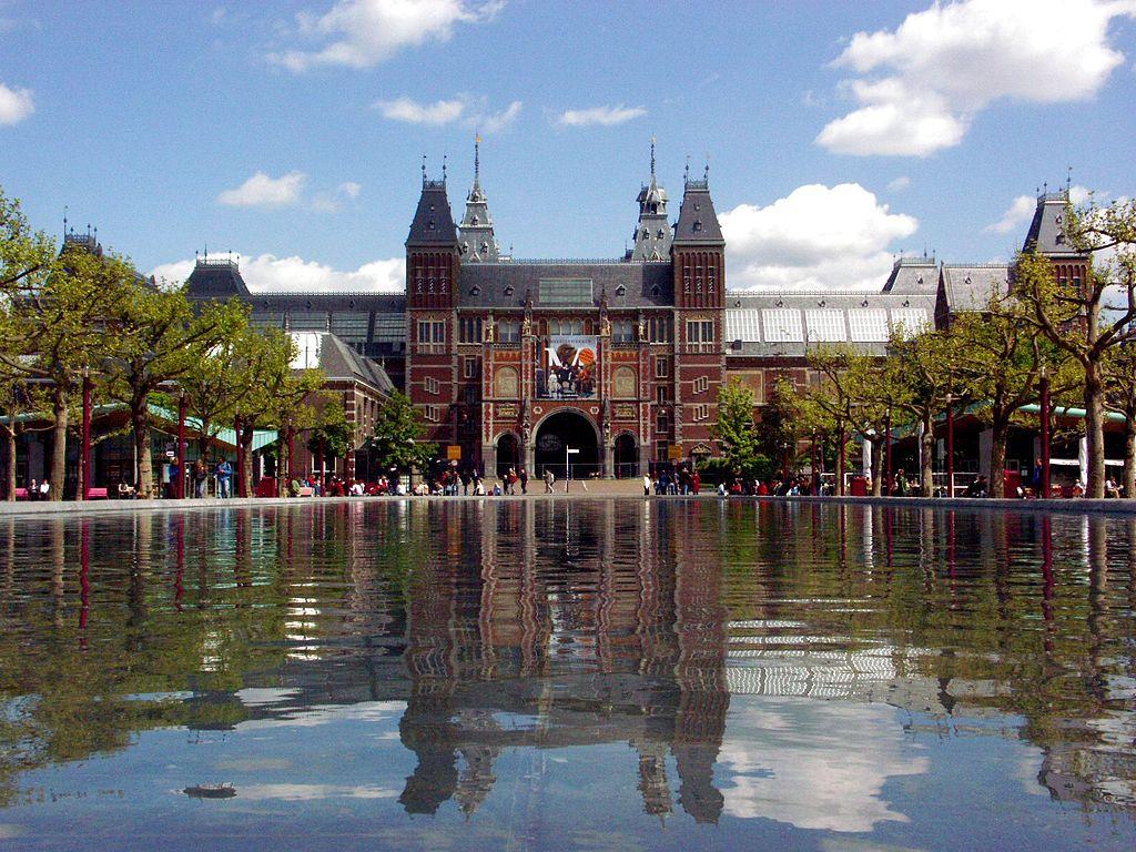 Rijksmuseum-Amsterdam-Front-2