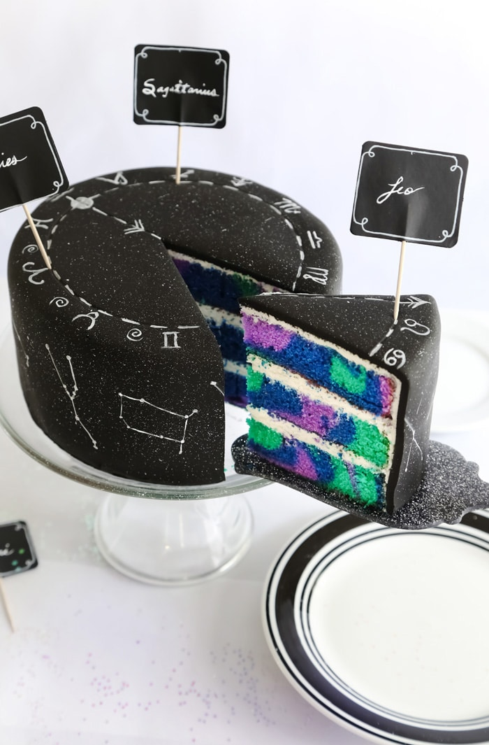 Zodiac-Constellation-Cake-Sprinkle