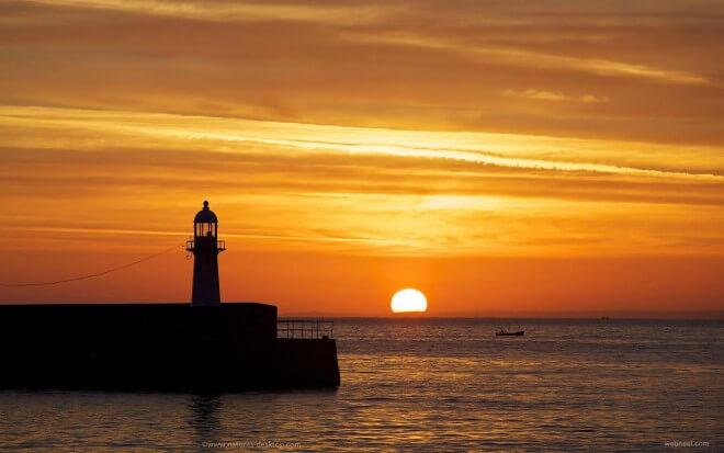 amazing sunrise 10 (1)