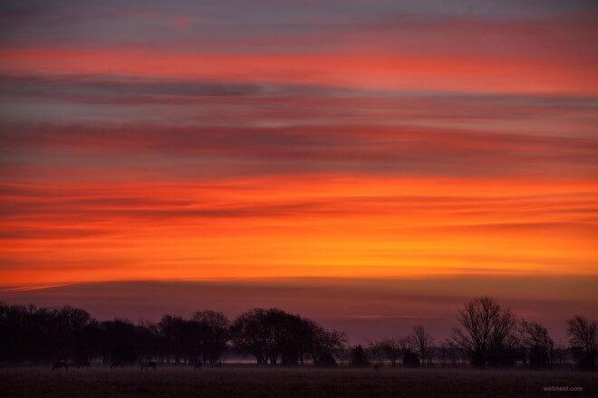 amazing sunrise 11 (1)