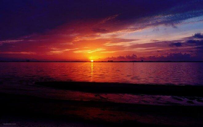 amazing sunrise 12 (1)
