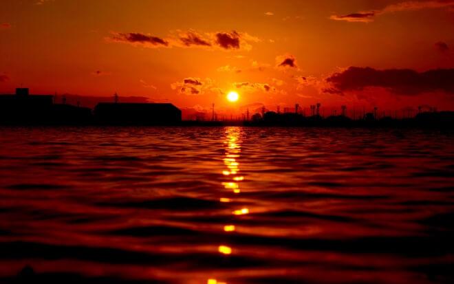 amazing sunrise 13 (1)
