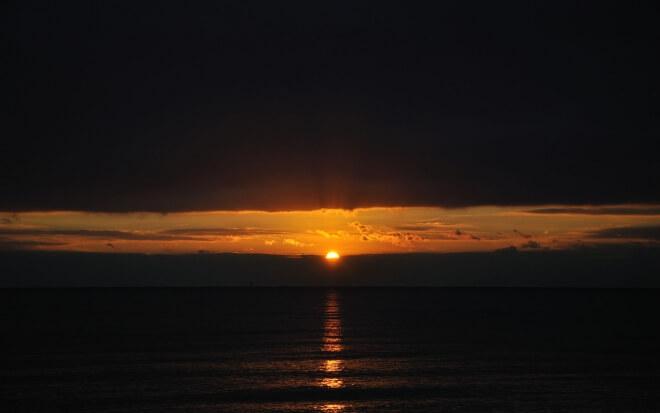 beautiful sun photos 17 (1)