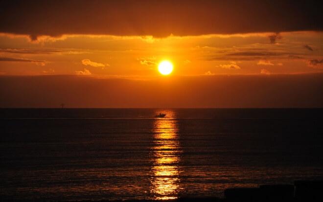 amazing sunrise 2 (1)