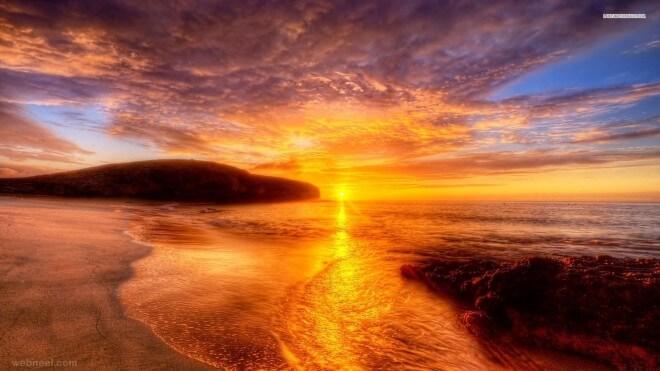 beautiful sun photos 25 (1)