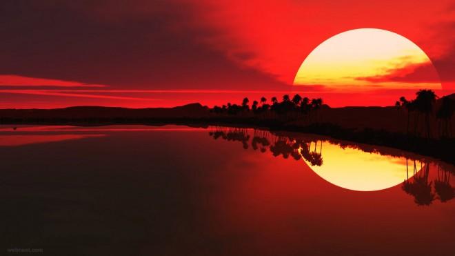 whoa sunrise 29 (1)