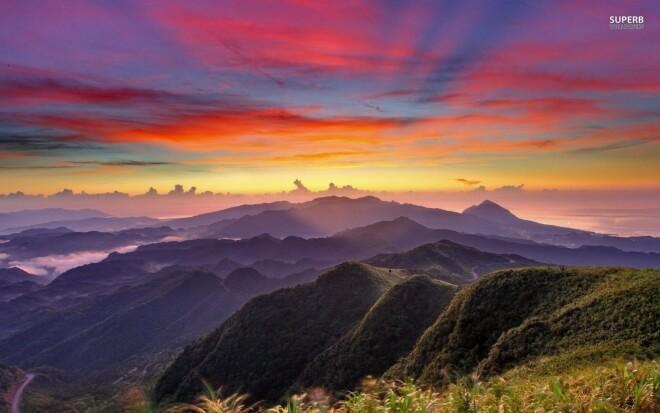 amazing sunrise 3 (1)