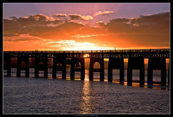 beautiful sunrise 33 (1)