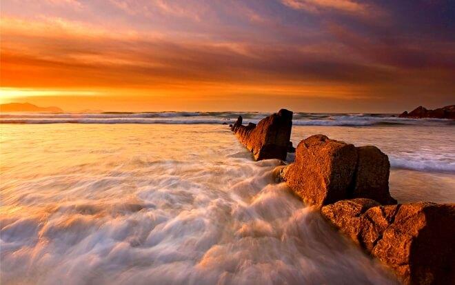 amazing sunrise 4 (1)