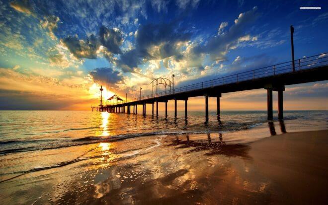 amazing sunrise 5 (1)