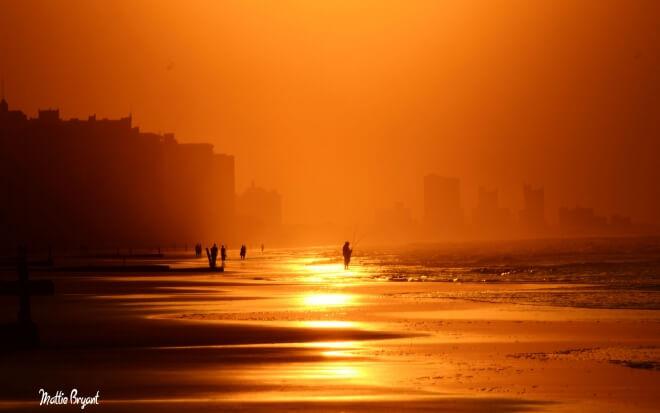 amazing sunrise 6 (1)