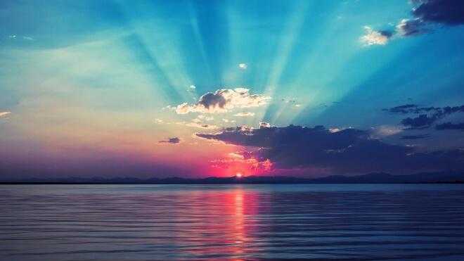 amazing sunrise 7 (1)