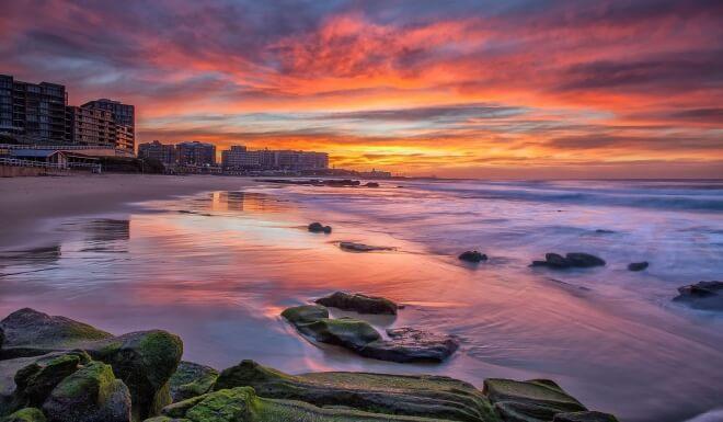 amazing sunrise 8 (1)