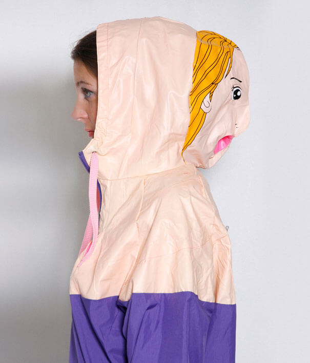 blow up dolls clothes (1)