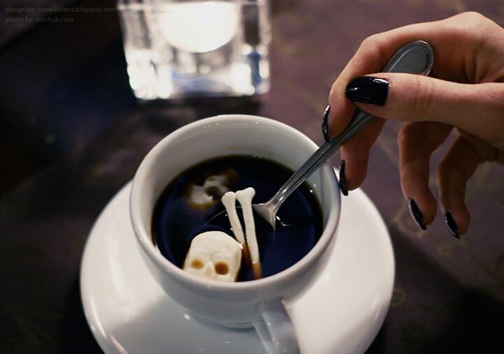 bone shaped sugar cubes 4 (1)
