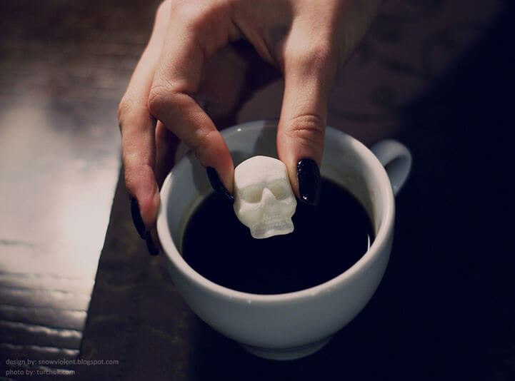 bone shaped sugar cubes 6 (1)