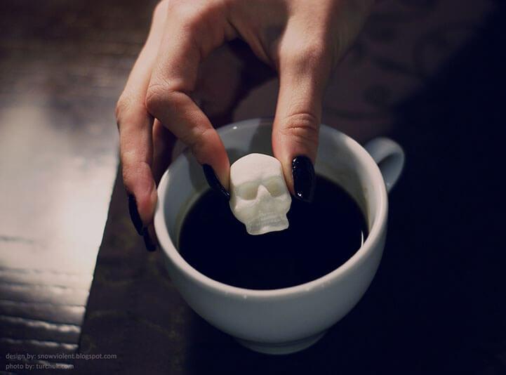 bone shaped sugar cubes 6 (1)
