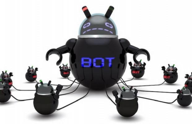 botnet army feat (1)