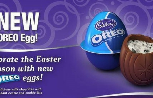 cadbury oreo eggs feat (1)